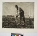 Labor (ou Le paysan à la houe), d'après Millet (NYPL b14693583-1153442).tiff