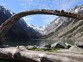 Lac de Gaube et bois flotté.jpg