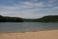 Lac du causse 22.jpg