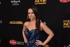 Lacey Chabert Wikipedia I mean, if you even knew how mean she really is. lacey chabert wikipedia