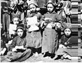 Ladakhi School Boys.jpg