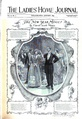 page1-82px-Ladies%27_Home_Journal_Vol.10