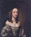 Lady Alice Egerton (1619-1689), circle of John Hayls.jpg