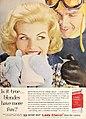Lady Clairol Creme Hair Lightener 1959.jpg