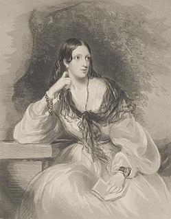 Lady Emmeline Stuart-Wortley British poet, editor