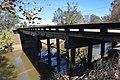Lafayette County Road 337 Yocona River bridge 2.jpg