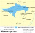 Lago Karun es.png