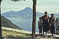 Lago de Atitlan Guatemala 1980-015 hg.jpg