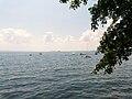 Lago di Bolsena-visuale8.jpg