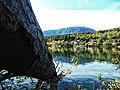 Lago di Monticolo - Photo by Giovanni Ussi - Lago Grande 101.jpg
