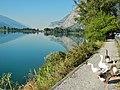 Lago di Toblino - panoramio.jpg