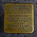 Lahnstein, Stolperstein Jakob Devers.jpg