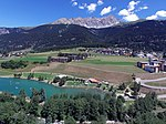 Lai Barnagn in summer, Savognin, aerial photography 7.jpg