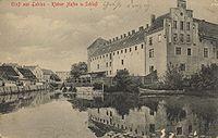 Laibau Schloss.jpg