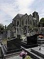 Laignelet (35) Église Saint-Martin 01.jpg