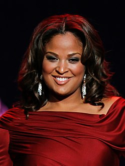 Laila Ali at Heart Truth 2011a.jpg
