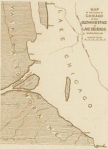 Lake Chicago.JPG