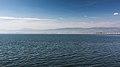 Lake Iznik Daytime View 2.jpg