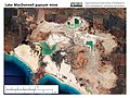 Lake MacDonnell (Kevin) gypsum mine 2019 (LocationSAMapViewer CC BY).jpg