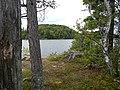 Lake Michigamme - panoramio (5).jpg