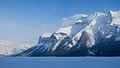 Lake Minnewanka 02.jpg