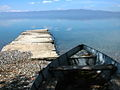 Lake Ohrid7.jpg