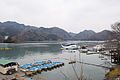 Lake Sagami 04.jpg