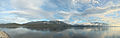 Lake Te Anau (HDR) (5862881269).jpg