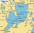 Lake Vänern details.png