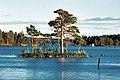 Lake Viken.jpg