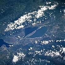 Lake enriquillo-b.jpg
