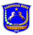 Lambang Kabupaten Muna.png