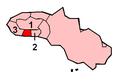 Lambojaas.PNG