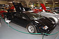 Lamborghini Countach (1498902502).jpg