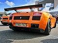 Lamborghini Gallardo (8745248826).jpg