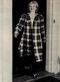Lana Turner in 1949.png