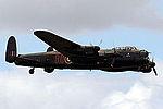 Lancaster (5132113893).jpg