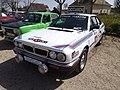 Lancia Beta Coupé (27473641368).jpg