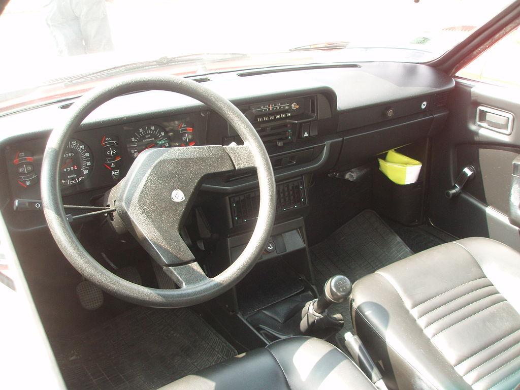 [Image: 1024px-Lancia_Beta_Coup%C3%A9_1300_Turin...803%29.jpg]