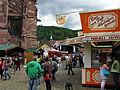 Landesturnfest 2014 5.jpg