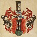 Lang Wappen Schaffhausen B04.jpg