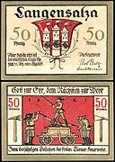Langensalza 50 Pfennig 1921.jpg