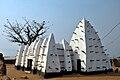 Larabanga Mosque Ghana.jpg