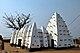 Mosquée Larabanga Ghana.jpg