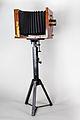 Large-format-camera Globus-M-46.jpg