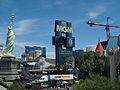 Las Vegas (Nevada) Strip 01.jpg