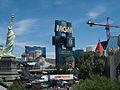 Las Vegas (Nevada) Strip 01.jpg