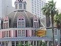 Las Vegas - Denny's.jpg