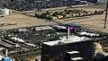 Las Vegas Strip shooting site 09 2017 4947 (cropped).jpg
