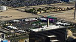 Las Vegas Strip shooting site 09 2017 4947 (cropped).jpg